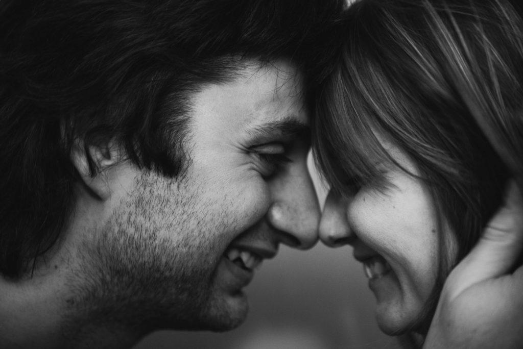 love story саша карина