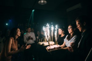 торт день рождения как поздравить любимую