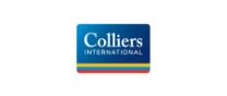logo collers