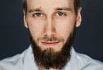 Якубовский Николай