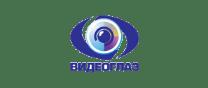 logo videoglaz