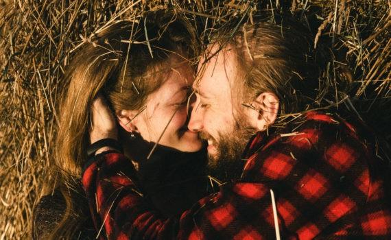 love story пары