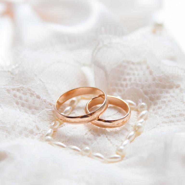 Надписью, кольца картинки на свадьбу