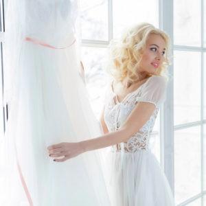 в ожидании невесты фотография