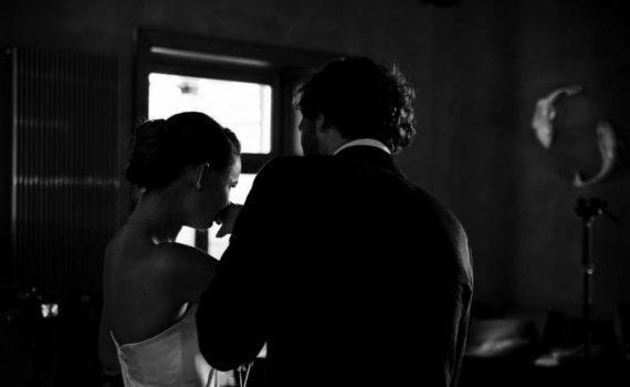 жених и невеста ресторан на болотном