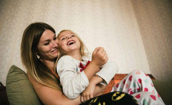 мама с дочкой, семейная фотосессия москва