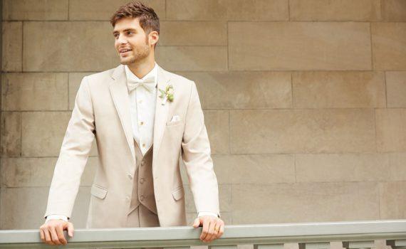 свадебная фотосессия отдельное фото жениха