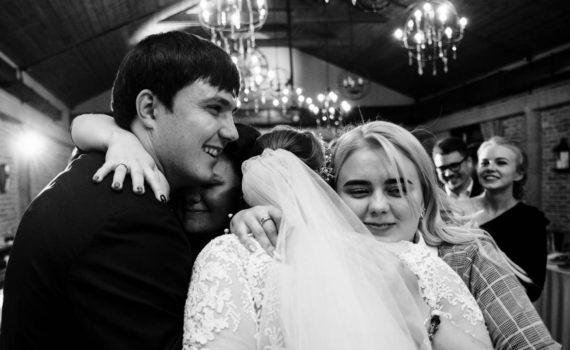 свадьба в art village поздравления гостей обнимашки